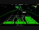 Audio Surf -super highway-