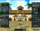ドラゴンボールオンライン キャラクターメイキング 動画