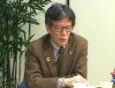 【討論】平成21年・日本文化批評(3/3)