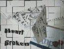 【ハートフルボッコ】 心の形-broken ver.- 【先生、やりすぎです!】 thumbnail