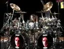 Aquiles Priester -  (Inside My Drums)