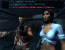 [洋ゲ普及促進] Far Cry やりすぎHDR Part48
