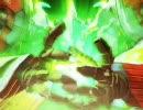 【MAD】デモンベイン [-Blood Battle-] 再up