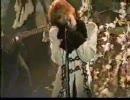 MALICE MIZER - Ma Cherie Live w/ Tetsu