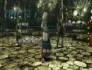 ヴァルキリープロファイル2シルメリア 魔術師 ゼノン 大魔法