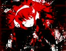 【巡音ルカ】ALONE【オリジナル】 thumbnail