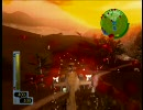 ゆっくり実況で地球防衛軍3 ヘリプレイ5