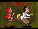 AVGNがLittle Red Hoodを遊ぶ(Ep83)