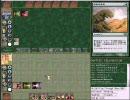 【MTG】スタン大会 12/7 二試合目(三回戦目)【MWS】(解説入り)