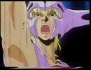 【MAD】獣神ライガー『リュウ・ドルクの奇妙な冒険』