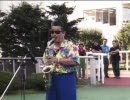 【競馬】 2002 札幌記念 テイエムオーシャン 【ちょっと盛り】