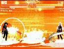 【クレイジークラスの】ランセレタッグバトロワ大会Part17【MUGEN】