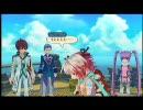 Wii「テイルズ オブ グレイセス」を普通にプレイ Part60