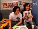 【IOSYS】冬コミ直前だよ!全員集合!? 2009/12/17