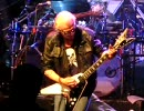 【LIVE】 MSG 〔Michael Schenker Group〕 - Armed and Ready 2009