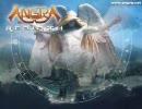 ANGRA 8Bit Version.
