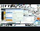 ニコ生で粘着して犯罪SkypeBAN連続実行2回目 4 渋谷のキング...