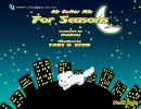 DJMAX Trilogy -41-  For Seasons -Air Guitar Mix- 【TR】