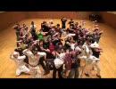 【最終回】関東オーディエンスを躍らせる程度のオフ thumbnail