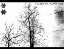 Northern Kings - Training Montage
