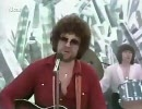 ELECTRIC LIGHT ORCHESTRA【CONFUSION】1979