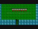 呪いの館 Nobody's Quest 7 Version