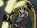 人気の「魔法少女リリカルなのは」動画 6,006本 - 高橋美佳子さん&杉田智和さんによる、なのはA's9話アテレコ