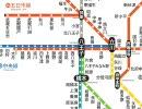 【がくっぽいど】 中央線快速ブルース (オリジナル) 【神威がくぽ】