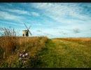 第34位:風車写真、集めてみました。