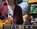 【oma】「RAINBOW GIRL」歌ってもらって弾いてみた。【魔猿】