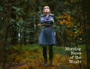 作業用BGM - jazz, female vocalists, experimental, toytronica, folktronica