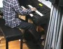 エレクトーンでFF6「決戦」を弾いてみました【リベンジ】