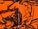 【ニコラップ】クリスマス中止のお知らせ-破-【ytr】 thumbnail