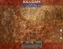 CoD Modern Warfare 2 ライオットシールドプレイpart38【PC版マルチ】