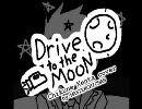 [UTAU]DRIVE TO THE MOON(PV+SUBS)[地ク音ケンタ]