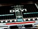 Beatmania IIDX SIRIUS - ノースピでDP十段をプレイ