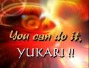 YOU CAN FLY ! - Yukari Nakano Montage -