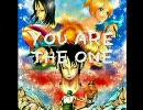【ニコニコ海賊団】YOU ARE THE ONE【ツアー】