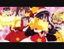 クリスマス MAD R christmas-last