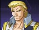 【MAD】スパロボOGs 「それいけト-マス」