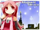 "Latin House ""Rhythm & Life 17.3"""