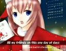 【巡音ルカ】Thank God It's Christmas/QUEEN