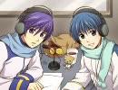 KAITOの根気ラジオ 第2回