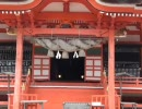 【島根県ほれほれ観光】出雲國神仏霊場20ヶ所巡拝 第2回  日御碕神社