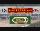 2009年 第55回東京大賞典(JpnI) サクセスブロッケン