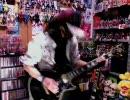 【侑斗&デネブ】Action-ZERO弾いてみた(ライン録)