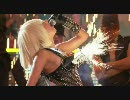 【高画質】LADY GAGA - LOVEGAME & POKER FACE(LIVE) 2009/6/22