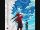 【作業用】感動燃焼系ゲーム音楽集Part2