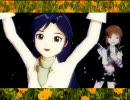 アイドルマスター 『人間のバラード』 雪歩