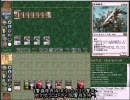 【MTG】スタン大会 12/7 三試合目(準決勝)【MWS】(解説入り)